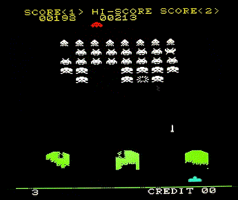 SpaceInvaders.png